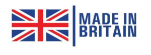 Made-In-Britain-PNG-Image
